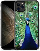 Apple iPhone 11 Pro Back Cover Pauw