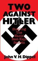 Two Against Hitler