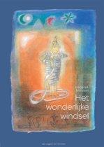Het Wonderlijke Windsel