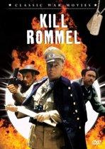 Kill Rommel (dvd)
