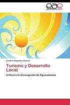 Turismo y Desarrollo Local
