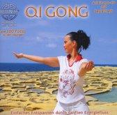 Qi Gong - Einfaches Entspannen