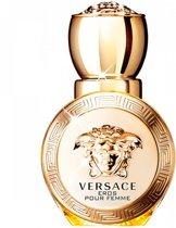 Versace Eros Pour Femme - 50 ml - Eau De Parfum