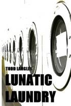 Lunatic Laundry