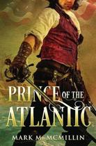 Prince of the Atlantic