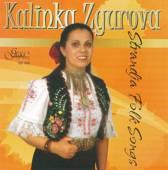 Stradja Folk Songs