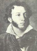 A.S. Poesjkin