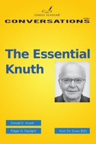 The Essential Knuth