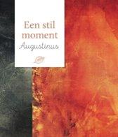 Een stil moment - Augustinus