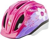 Puky PH 1-M/L Fietshelm Kinderen, lovely pink