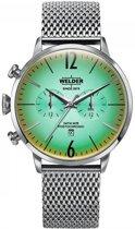 Welder Mod. WWRC400 - Horloge