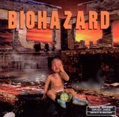 Biohazard - The Underground Years