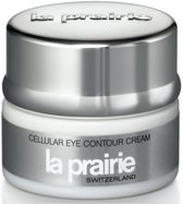 La Prairie Cellular Eye Contour Cream - 15 ml - Oogcrème