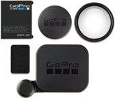 GoPro Beschermende Lens met Covers
