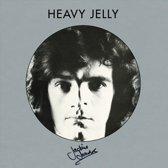 Heavy Jelly