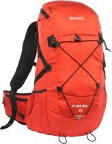 Regatta Blackfell 25 - Backpack - 25 Liter - Rood