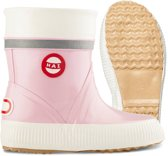 Nokian Footwear - Rubberlaarzen -Hai Kids- (Kids) roze, maat 35