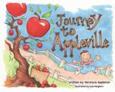 Journey to Appleville