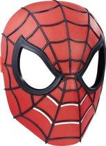 Spider-Man Hero Masker