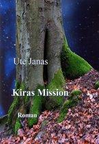 Kiras Mission