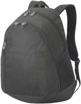 Shugon Laptop/Sport Backpack Zwart