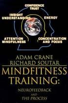 MindFitness Training