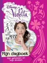Violetta Mijn dagboek