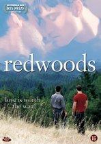 Redwoods (dvd)
