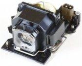 MicroLamp ML10114 160W projectielamp