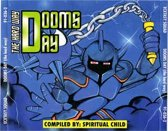 Dooms Day - The Hard Way - Spiritual Child