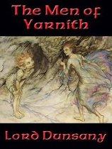 The Men of Yarnith