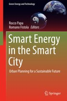 Smart Energy in the Smart City