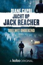 Jacht op Jack Reacher 1 - Doelwit onbekend