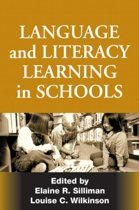 Language and Literacy Learning in Schools