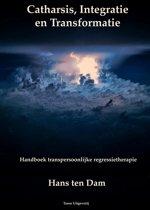 Catharsis, Integratie en Transformatie