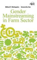 Gender Mainstreaming in Farm Sector