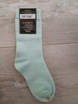 Bonnie Doon sokken 31/34