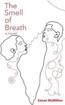 The Smell of Breath