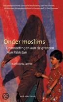 Onder Moslims