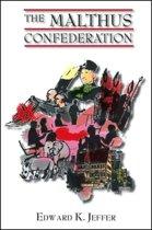 The Malthus Confederation