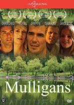 Mulligans (dvd)