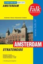 Easy City - Amsterdam