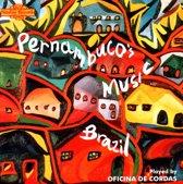 Pernambuco's Music
