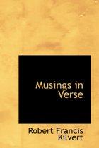 Musings in Verse