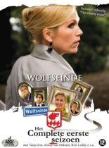 Wolfseinde - Seizoen 1