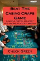 Beat the Casino Craps Game