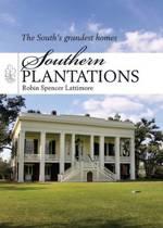 Southern Plantations