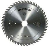 Lejatools Cirkelzaagblad 48-tands - 165 mm - 20 mm asmaat