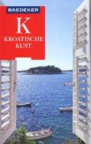 Kroatische Kust Baedeker