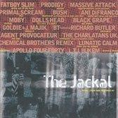Jackal [Original Soundtrack]
